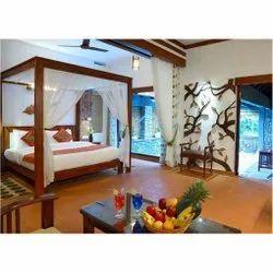 Resort Interior Designers