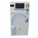 Clinicair Medical Air Compressor For Ventilators