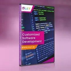 Online Softwares Custom Software Development