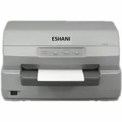 Eshani Dot Matrix PLQ 20 Dot Matrix Printer