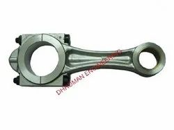 Grasso RC 9 Connecting Rod