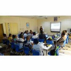 Road Safety Training Service