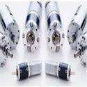 High Torque DC Encoder Motor
