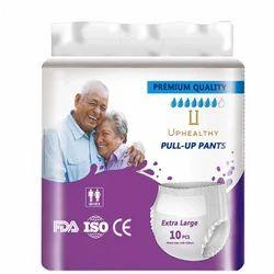 Premium Adult Diapers