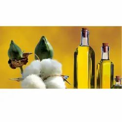 Cottonseed Acid Oil, For Agriculture,Medicine, Packaging Size: 250 Ml