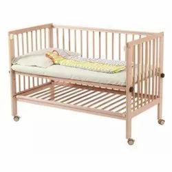 Natural, White Baby Furniture