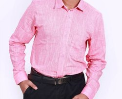 South cotton Multicolor Casual Shirt Fabric, For Garments, Handwash