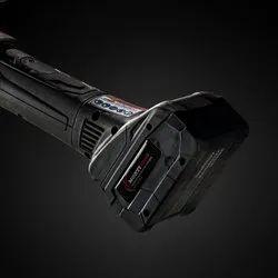 Montipower's Bristle Blaster Cordless
