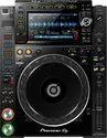 Pioneer CDJ-2000NXS2 DJ PLayer
