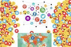 Social Media Pages Design Service