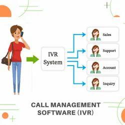 10 Days 24 Hours Ivr Service Provider, Communication Language: Hindi English