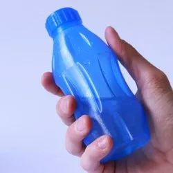 PP Prototype Bottle Making Service, in Pan India