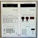 Modular Operation Theater Equipment