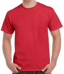 T Shirt Supplier Manufacturer near me