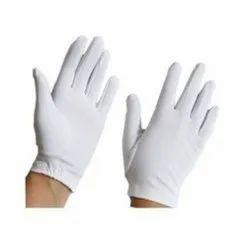 Hosiery Gloves