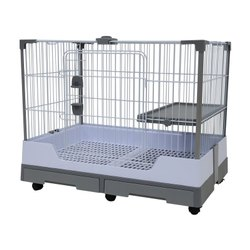 R81 Small Animal Cage