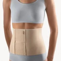 Abdominal Support Super Fine Tummy Trim Belt 8