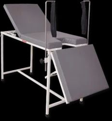 GYNAE EXAMINATION TABLE - 52-1000 F