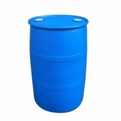 Neutral Ethanol, 99% pure, 200 litres drum for cosmetics industry