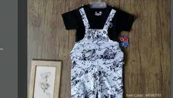 Cotton Girls MEM0181 Kids Cloth