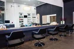 Assistant Beauty Therapist Course, For Parlour