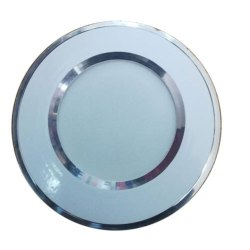 5w LED Round Downlight