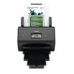 ADS-3600W Document Scanner