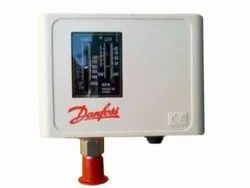 Danfoss KP5 Pressure Switch