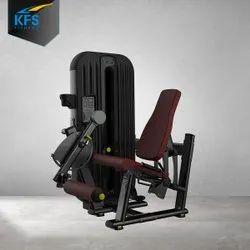 Leg Extension T-814