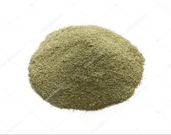 Kasuri Methi Powder