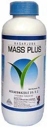 Nagarjuna Mass Plus