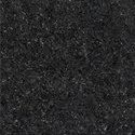 Black Glossy 600x600 Mm Double Charge Vitrified Tiles, Usage Area: Hall, Thickness: 9mm