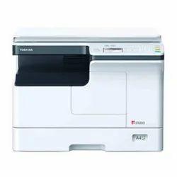 2829A Toshiba Multifunction Printer