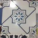 moroccan floor and wall tiles