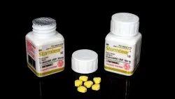 Thaiger pharma winstrol v golden dragon restaurant paramount