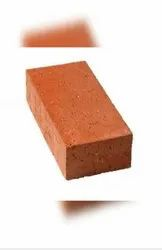 Gagan Rectangular Red Bricks