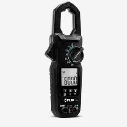 True RMS Clamp Meter with Accu-Tip FLIR CM44