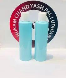 200 ml HDPE Shampoo Bottle