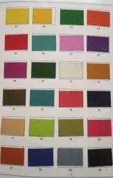 Plain Spun Viscose Fabric