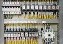 Electrical Panel Repairing