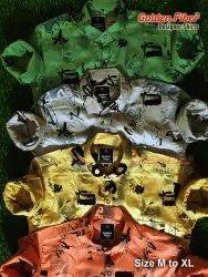 Casual Wear Printed Mens Stylish Shirts