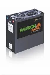 Amaron Hi Life Traction Battery
