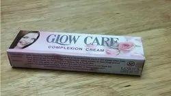 Glow Care Cream 25g