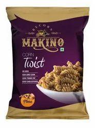 Makino Corn Pizza Twist