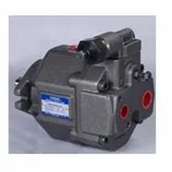 AR Series Piston Pumps