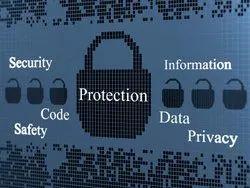 Consulting Firm Hindustan Standards Bureau IT Governance Risk Compliance Service