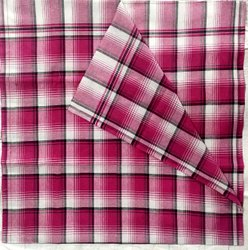 Thagadur Enterperises Multicolor Cotton Towel, 160GSM, Size: 31*60 Inch