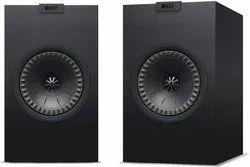 KEF Q350 Bookshelf Speaker, 120 W