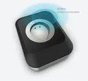 Wireless 2D Barcode Scanner S810