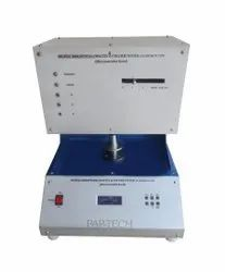 Technibrite Type Brightness Opacity And Color Tester